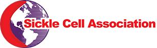 Sickle Cell Association